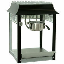 Paragon International 1911 4 oz. Popcorn Machine