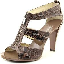 Michael Michael Kors Berkley  Sandals 5610
