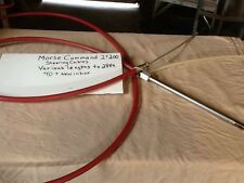 Morse Steering Cable Ebay