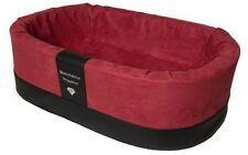 Orthopedic Dog basket Dog bed dog basket stable TOP for Puppies