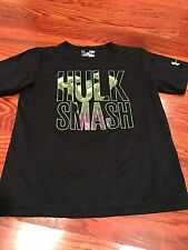 Under Armour! Loose Fit Youth Large! Excellent Condition