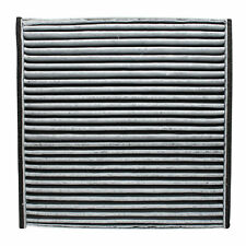 Cabin Air Filter for 2002-2006 Toyota Camry, 2004-2008 Toyota Solara