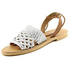 Kenneth Cole Reaction Zoom Out Slingback Sandal NWOB 5327