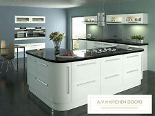 Made to Measure Kitchen Unit Doors & Drawers