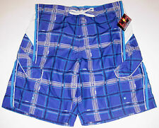 Joe Boxer Swimsuit, Men's size X-Large, Brand New w/Tags!