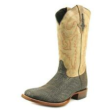 Lucchese M4343 Sanded Western Boot 5426