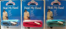 BABY KING HOLD MY HAND HOLDER WRIST BAND WRISTBAND LEASH TODDLER  NEW