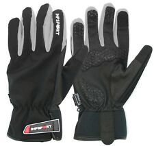 Impsport DryCore Waterproof & Windproof Cycling Gloves