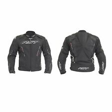 RST 1722 Pro Series CPXC Sport Motorcycle Textile Sports Motorbike Jacket