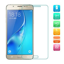 For Samsung Series Geniune Tempered Glass Film Guard Screen Protector KQ