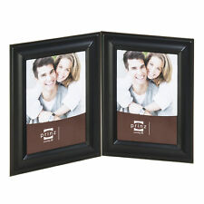 Prinz 2 Opening Monroe Wood Picture Frame