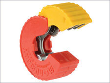 Monument Automatic Copper Pipe Cutter 15mm / 22mm