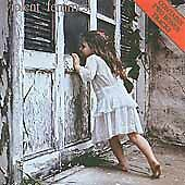 Violent Femmes by Violent Femmes (CD) This is the orginal CD from the 80's