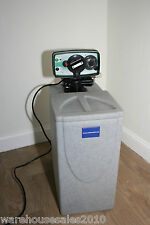 Water Soft Timer Water Softener 825TC