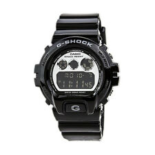 Casio     DW-6900NB-7D DW-6900NB G SHOCK Mens Watch Digital Sport Black Japan