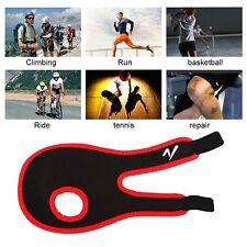 Multifunctional Nylon Ankle Support Football Basketball Anti-slip Ankle Brace ZX