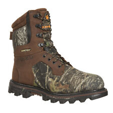 NEW Rocky BearClaw 3D Insulated GORE-TEX Waterproof Insul Hunt Boot FQ0009275