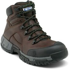 NEW Michelin HydroEdge Steel Toe Waterproof Boot XHY662
