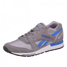 Reebok GL 6000 Athletic Retro Shoes Runner Running shoes Trainers V48327