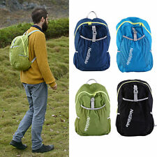 Large Capacity Backpack Casual Bag Folding Backpack Foldable Bag Backpack ZX