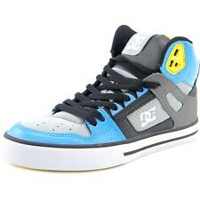 DC Shoes Spartan High WC Skate Shoe  3234