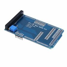 Professional Touch TFT LCD Expansion Board Adjustable Shield for Arduino Lot PY