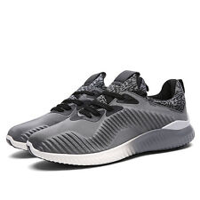NEW Fashion Men Casual Board Shoes Flat Breathable Walking shoes Outdoor