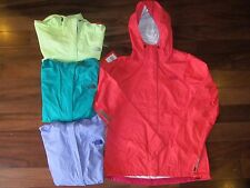 NWT The North Face Women's Venture HyVent 2.5L Waterproof Rain Jacket S,M,L, XL
