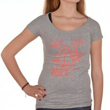 Roxy 5 Another Sun Way T-shirt T-Shirt gray wrwje862