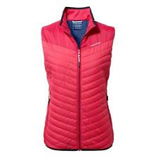 Craghoppers Discovery Adventures ClimaPlus Gilet Ladies Bodywarmer