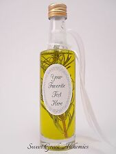 "10 pcs ""Mykonos B"" Olive Oil Favors (50ml/1.7oz), Olive Oil Wedding Favors"