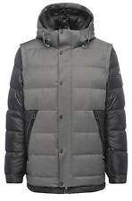 Hugo Boss Jiandro Down Jacket Mens 50320200-001 MSRP: $845