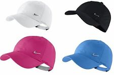 Nike Cap Golf New Original Hat Baseball Basketball Golf Run Adjustable Unisex