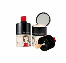 [too cool for school] Artify After School BB Foundation Lunch Box SPF37 PA++