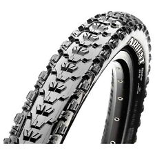 Maxxis Ardent Exo Protection Tyre