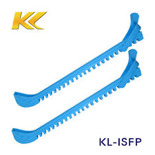 KL skate hockey ice blade guards,figure ice skate blade cover, one size fits all