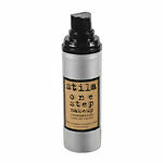 Stila One Step Foundation