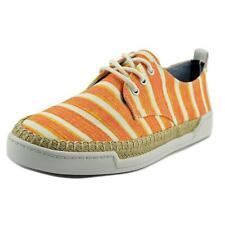 Tommy Hilfiger Karlee 2 Fashion Sneakers 5348
