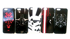 STAR WARS PHONE CASE COVER FOR IPHONE 6 CREATIVE UNIQUE STYLE 2015 BEST SELLING