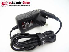 9V 1.5A LA 915 Replacement AC Adapter Charger 4 Cambridge Sciences G7 Version 1