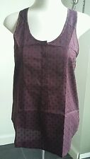 Jack Wills Cami top