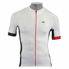 Northwave Extreme Tech Jersey