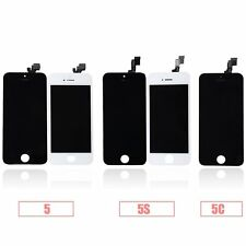Suitable For iPhone5/5s LCD Screen Digitizer Display Assembly Replacement ZX