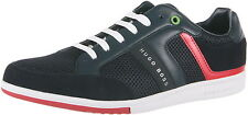 Hugo Boss Eldorado Reflect Mens Sneakers 50311361-401 MSRP: $195