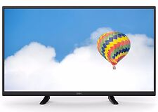 Seiki 32″ Class 720p 60Hz LED Smart HDTV – SE32HYT
