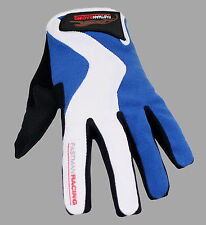 Cycling gloves, BMX Gloves Mountain bike Gloves by Fastman Racing