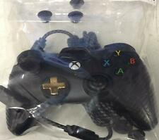 Microsoft Xbox One Controller Wired Fusion Tournament-Used