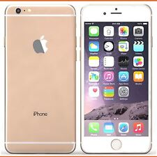 Apple iPhone 6 Plus - Unlocked Smartphone - 128GB All Colros A+ WITH SEALED BOX