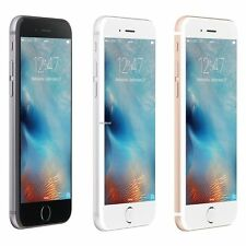 Apple iPhone 6S/6 Plus/6 16-64-128G (Unlocked)-No Finger GOOD CONDITION GRADE A+
