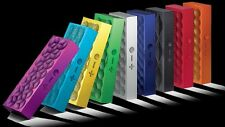 Jawbone-Mini-Jambox-Bluetooth-Speaker-Red,Blue,Yellow,Aqua,Orange,Green,Silver